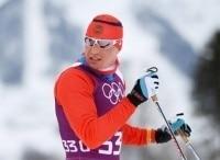 Главные победы Александра Легкова в 15:50 на канале