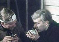 программа Советское кино: Главный конструктор 1 серия