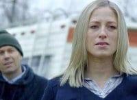 Глобальная катастрофа фильм (2017), кадры, актеры, видео, трейлеры, отзывы и когда посмотреть   Yaom.ru кадр