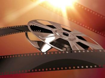 Голливуд страны советов Звезда Аллы Тарасовой в 14:45 на Россия Культура