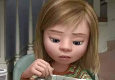 кадр из фильма Головоломка