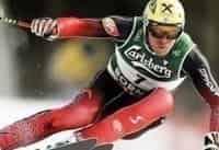 программа Евроспорт: Горные лыжи Кубок мира Адельбоден Мужчины Слалом 1 попытка Прямая трансляция