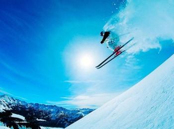 программа Евроспорт: Горные лыжи Кубок мира Кицбюэль Мужчины Слалом 1 попытка Прямая трансляция