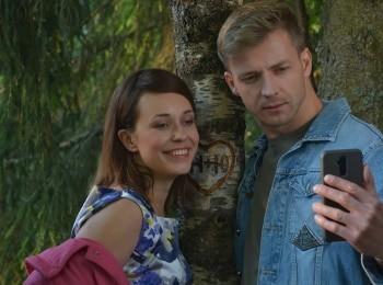 Город невест 4 серия в 22:10 на канале Россия 1