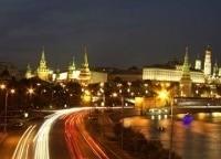 программа Тонус-ТВ: Город в движении
