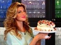 программа Кухня ТВ: Готовим в выходные с Мэри 12 серия