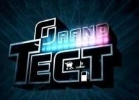 Grand тест 54 серия в 13:52 на канале