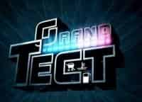 Grand тест 62 серия в 14:05 на канале