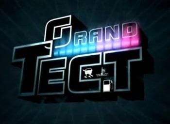 программа Авто Плюс: Grand Тест Mercedes Benz G63 AMG Crazy Color Edition