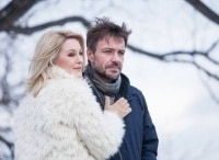 Гражданка Катерина 4 серия в 18:01 на канале Домашний