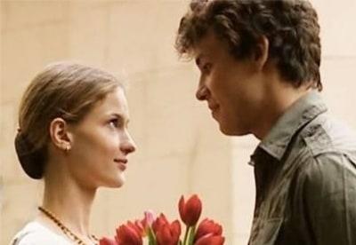 И все-таки я люблю - фильм, кадры, актеры, видео, трейлер - Yaom.ru кадр