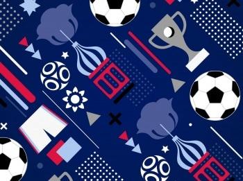 программа МАТЧ! Футбол 3: Идеальная команда