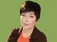 программа Первый канал: Идеальный ремонт Михаил Жигалов