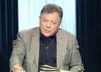 программа Россия Культура: Игра в бисер с Игорем Волгиным Николай Эрдман Самоубийца