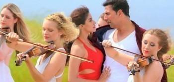 программа Bollywood: Игрок 786