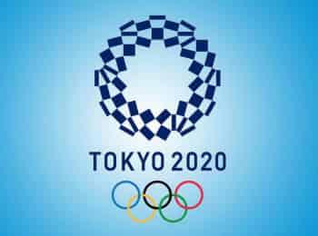 программа Первый канал: Игры XXXII Олимпиады 2020 г в Токио