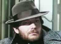 Инспектор Гулл