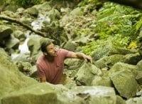 Инстинкт выживания 1 серия Жертвоприношение в джунглях в 17:15 на канале