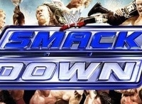International Smackdown 101 серия в 11:10 на канале