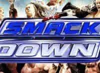 International Smackdown 976 серия в 11:10 на канале
