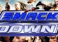 International Smackdown 994 серия в 11:10 на канале