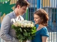 программа Русский роман: Исцеление