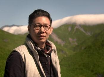 программа Калейдоскоп ТВ: Исчезающая еда Тайвань