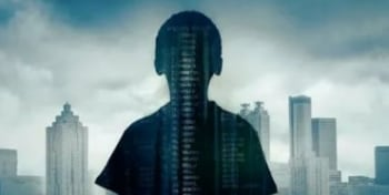 программа Amedia Premium: Исчезновения и убийства в Атланте: Пропавшие дети 3 серия