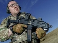 программа Оружие: Искусство войны 2