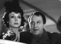 Истинные происшествия фильм (2000), кадры, актеры, видео, трейлеры, отзывы и когда посмотреть | Yaom.ru кадр