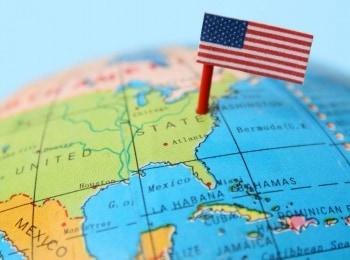 программа Калейдоскоп ТВ: Истории об Америке 3 серия