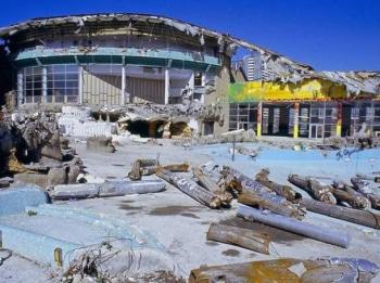 Истории-спасения-Горе-туристы