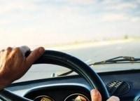 История автомобиля 1 серия в 12:25 на канале