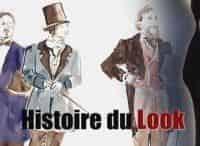 История моды Свобода в одежде