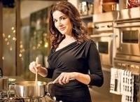 Итальянская-кухня-Найджелы:-Найджелиссима-6-серия