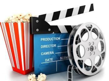 программа Классика кино: Итальянские драмы