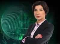 Итоги недели с Ирадой Зейналовой в 19:00 на НТВ