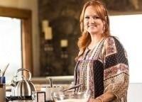 программа Food Network: Из города на ранчо Вкусные рецепты от Ри 1 серия Стэнтон и Пэйдж