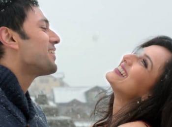 программа Bollywood: Изменчивое сердце