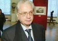 Известный неизвестный Михаил Пиотровский в 21:15 на канале Культура