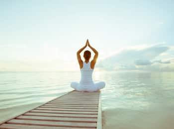 Йога-для-женщин-Курс:-антистресс-Часть-2