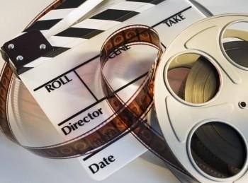 программа Наше любимое: К расследованию приступить Фильм 2: Клевета 1 серия