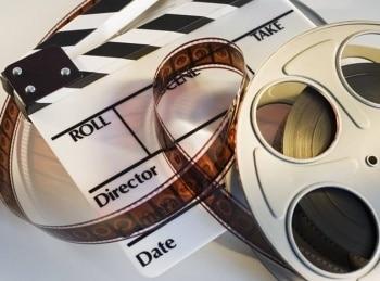 программа Наше любимое: К расследованию приступить Фильм 2: Клевета 2 серия