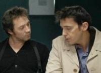 Каин Исключение из правил 7 серия Вестерн в 11:20 на канале