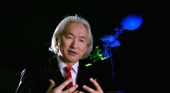 программа Discovery: Как устроена Вселенная Чужие из микрокосмоса