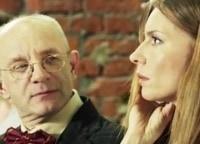 Как выйти замуж за миллионера 2 6 серия в 17:10 на канале