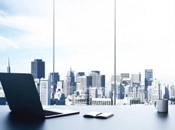 программа Успех: Как выжить в офисе Неписаные правила разных корпоративных культур