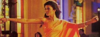 программа Bollywood: Как я полюбил