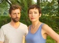 программа ТВ 1000 русское кино: Каменное сердце 1 серия