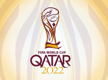 программа МАТЧ! Футбол 1: Катар 2022